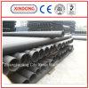 Msrg600_1200タイプ大きい口径の空の壁の巻上げの管の生産ライン