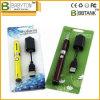 공장 가격 Wholeslae Bbtank E 담배 Evod Mt3 장비