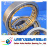 A&F Bearing/ Cylindrical Roller Bearing NJ220M