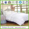 Microfiber van uitstekende kwaliteit Pillow voor vijfsterrenHotel (advertentie-1105)