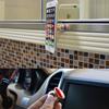 Montaje magnético giratorio del coche del teléfono móvil del teléfono móvil del imán 360