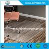 Couvre-tapis en plastique de bureau pour la protection 46  *60  d'étage