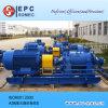 Оборудование электростанции вспомогательное - насосы
