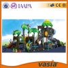 Childrend Outdoor Games Playground Equipment da Vasia