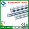600mm LED Tube T5 9W AC85-265V