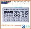 Painel do LCD do aparelho electrodoméstico do painel do LCD do fogão de arroz da tela do LCD