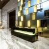 Material de construção Floor Ceramic Tiles de China Picture em Factory