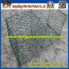 Prezzo galvanizzato della casella di Gabion della rete metallica di Anping