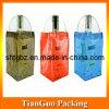 Sac Shanghai, Effacer Sac promotion, cadeaux Produits d'emballage (TG-JD-023)