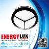 Потолочное освещение тела E27 заливки формы E-L41A алюминиевое напольное