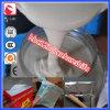 Colle blanche de papier d'acrylique de base de l'eau de colle