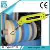 Il fabbricato elettrico Scissors gli utensili per il taglio caldi di calore della tagliatrice del fabbricato della lama