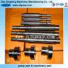 Edelstahl-Pumpe Ersatzteile für Pumpenschächte