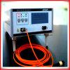 Conetor Pluggable Multi-Channel Multi-Core da fibra óptica de MPO/MTP para redes de processo de dados