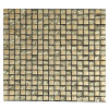Каменная мозаика (DLS208)