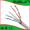 Cable UTP Red granel