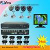 Segurança Home do CCTV (FB08M15-103 (205))