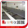 Pálete concreta do PVC do tijolo (1100*850*22mm)