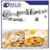 Máquina industrial completamente automática de los bocados de los cereales de desayuno