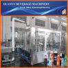 Máquina carbónica de la bebida (DCGF18-18-6)