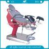 AG-S105A 좋은 품질 전기 Gyn 의자