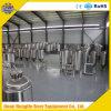 Brauerei-Gerät des Bier-30bbl, Fertigkeit-Bier, das Installationssatz bildet