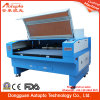 Manufacture PriceのNonmetalのためのCNCレーザーCutting&Engraving Machine