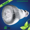 Hoge Power 15W E27 SMD LED Spotlight