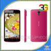 5 polegadas Mobile Mt6572 Dual Core 3G WCDMA WiFi Dual SIM