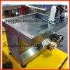 Type machine électrique commerciale de Tableau de hachoir