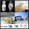 Frottement de polyacrylamide réduisant Addictives pour l'application de Frature de gaz de schiste