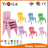 Sale (YQL-19201A)를 위한 높은 Quality Kids Plastic Chairs