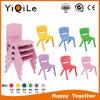 Sale (YQL-19201A)를 위한 높은 Quality Kids Plastic Chairs
