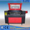 Хороший автомат для резки гравировки лазера цены и высокого качества 100W (MAL0609)