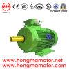 мотор индукции 7.5kw 2pole алюминиевый трехфазный (132S2-2P-7.5KW)