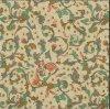Ткань тафты SGS Nylon (ZX-NSF061402)