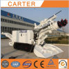 Ebz35 (8.7t) Multifunction Crawler Mini Roadheader pour Large Mine