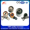 차 Parts, Great Wall를 위한 Tensioner Bearing (6004)