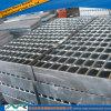 Reja resistente Grating de acero de ASTM