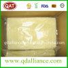 Gefrorene weiße Knoblauch-Paste im Block 1kg