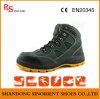 Ботинки безопасности Малайзия, ботинки безопасности RS260 Кевлар