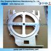 専門の製造者のためのPriecisionの機械化の部品