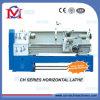 Máquina horizontal de los tornos (CH6236/6240/6250)