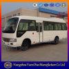 29のシートの小型乗客バス