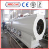 200mm-630mm HDPE Pipe Vacuum Tank