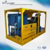rondelle 55HP à haute pression industrielle diesel (LF-38/40)