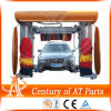 Soft Brushes를 가진 Fully Automated Tunnel Type에 T825 각자 Service Car Wash Systems