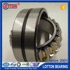 La Chine a fabriqué les roulements à rouleaux sphériques 24036ca