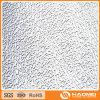 [هيغقوليتي] مادّة جصّ يزيّن ألومنيوم 1050