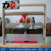 4-6mm Clear Louver Glass с высоким качеством